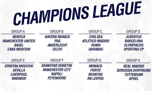 barca-tai-chien-juventus-real-roi-vao-bang-kho-o-champions-league