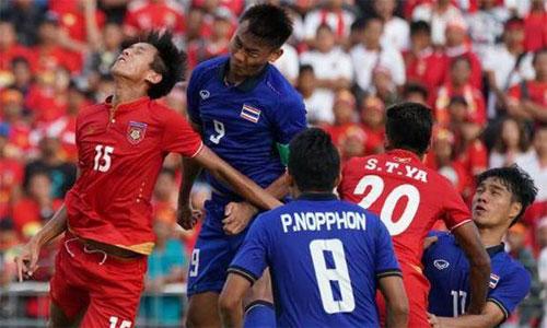 thai-lan-gap-malaysia-o-chung-ket-sea-games