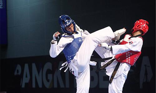 taekwondo-thua-lien-tiep-hai-tran-chung-ket-truoc-thai-lan-2