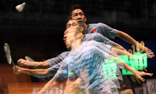 tien-minh-hoi-tiec-vi-ca-su-nghiep-khong-co-hc-vang-sea-games-1