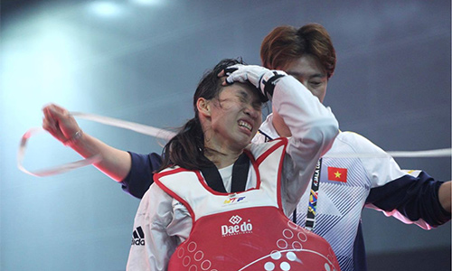 taekwondo-thua-lien-tiep-hai-tran-chung-ket-truoc-thai-lan-1