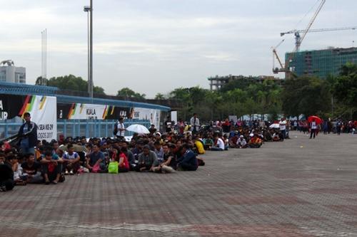cdv-malaysia-dong-gia-nguoi-thai-lan-de-mua-ve-chung-ket-sea-games-1