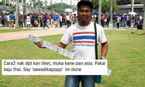 cdv-malaysia-dong-gia-nguoi-thai-lan-de-mua-ve-chung-ket-sea-games
