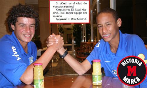 neymar-va-coutinho-deu-tung-mo-choi-cho-real