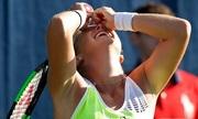 Kỷ lục về trận đấu dài nhất đơn nữ Mỹ Mở rộng bị phá vỡ