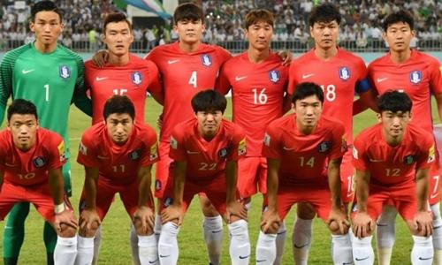 chau-a-xac-dinh-xong-bon-doi-du-world-cup-2018