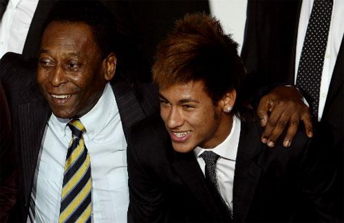 pele-roi-xa-messi-neymar-co-co-hoi-tro-thanh-ngoi-sao-lon
