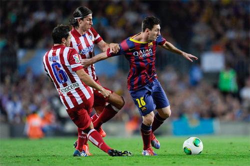 hau-ve-cua-atletico-ronaldo-chang-lam-duoc-gi-trong-hai-thang-qua-1