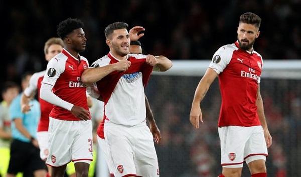 Europa-League-Arsenal-vs-1-FC-8009-6911-