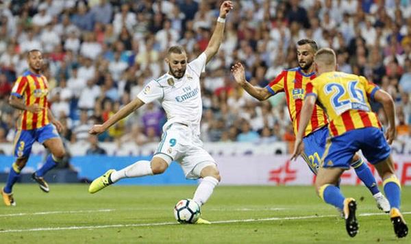 Karim-Benzema-Real-Madrid-8544-6413-1919