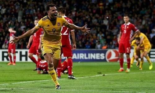fifa-doi-cach-phan-nhom-tang-suc-hap-dan-cho-world-cup-2018
