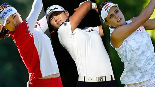 park-sung-hyun-dan-dau-sau-vong-mot-evian-championship-1
