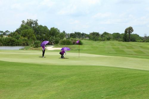 tpbank-wagc-nang-cao-giai-golf-khong-chuyen-tai-viet-nam