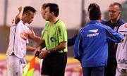 Neymar từng sỉ nhục và khiến HLV bị sa thải do không được đá penalty