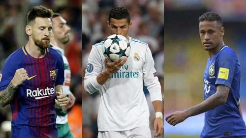 ronaldo-messi-neymar-vao-top-ba-giai-the-best