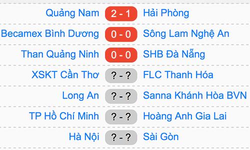 tp-hcm-hagl-cho-doi-su-tro-lai-cua-cong-phuong-1