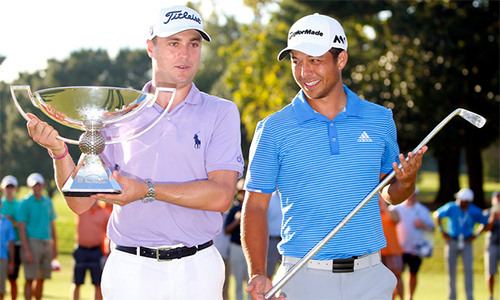 thomas-gianh-fedex-cup-du-chi-ve-nhi-o-tour-championship-1