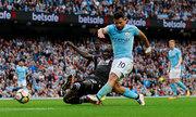 Henry và Keown: 'Aguero đẳng cấp hơn Lukaku, Morata và Kane'