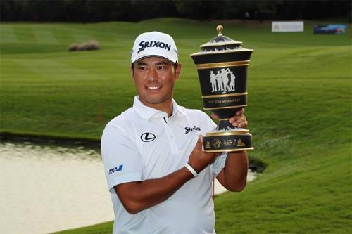 golfer-nhat-ban-tranh-danh-hieu-ca-nhan-voi-justin-thomas-o-pga-tour-1