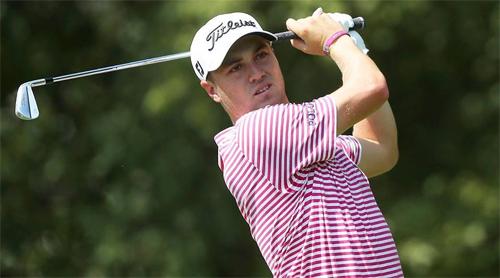 golfer-nhat-ban-tranh-danh-hieu-ca-nhan-voi-justin-thomas-o-pga-tour-2