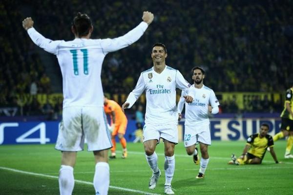 Borussia-Dortmund-v-Real-Madri-6256-2753