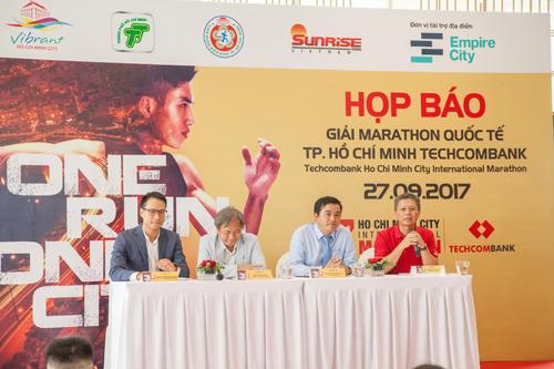 6000-vdv-tranh-tai-tai-giai-marathon-quoc-te-tp-hcm
