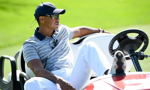 tiger-woods-thua-nhan-nguy-co-khong-the-tro-lai-thi-dau-dinh-cao-1