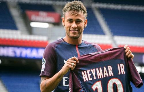 neymar-va-barca-chun-bi-keo-nhau-ra-toa