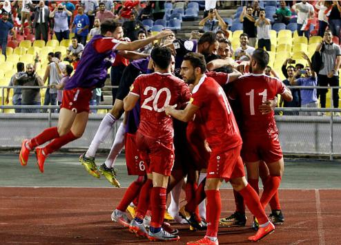 syria-cam-hoa-australia-o-luot-di-play-off-world-cup-2018