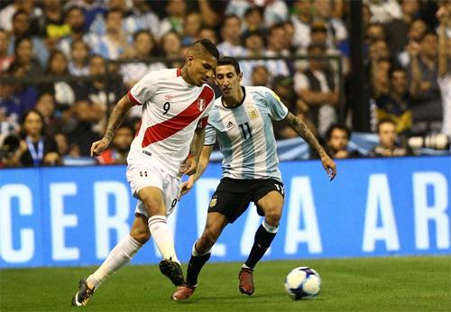 hoa-peru-argentina-sap-phai-ngoi-nha-xem-world-cup-1