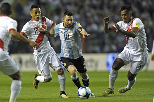 hoa-peru-argentina-sap-phai-ngoi-nha-xem-world-cup
