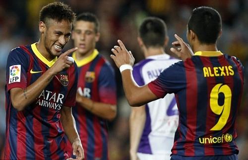 neymar-muon-da-cap-voi-sanchez-tai-psg