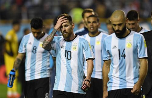 hoa-peru-argentina-sap-phai-ngoi-nha-xem-world-cup-2