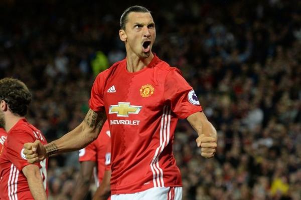 Manchester-United-v-Southampto-7609-9557