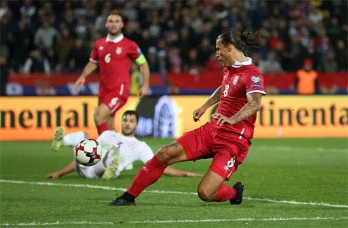 ivanovic-kien-tao-serbia-lan-thu-hai-gianh-ve-du-world-cup