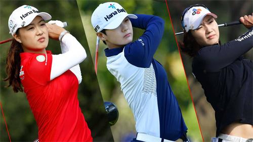 ba-golfer-han-quoc-dan-dau-vong-mot-giai-lgpa-keb-hana-bank-championship