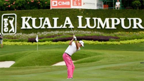 justin-thomas-huong-toi-cu-hat-trick-danh-hieu-o-malaysia-2
