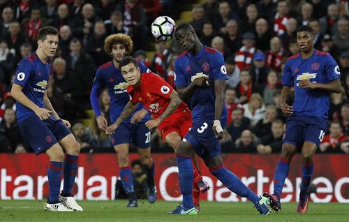 mourinho-man-utd-se-da-voi-chin-tien-dao-khi-gap-liverpool