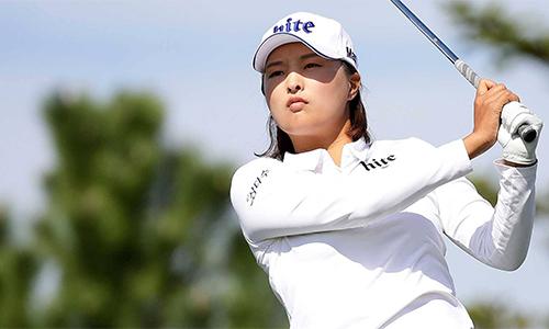 ko-jin-young-dang-quang-tai-lpga-keb-hana-bank-championship