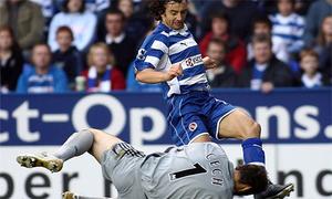 Những tai nạn khủng khiếp nhất với các thủ môn khi thi đấu