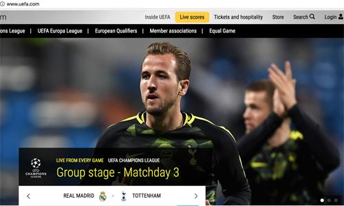 lam-the-nao-de-xem-champions-league-tren-trang-cua-uefa