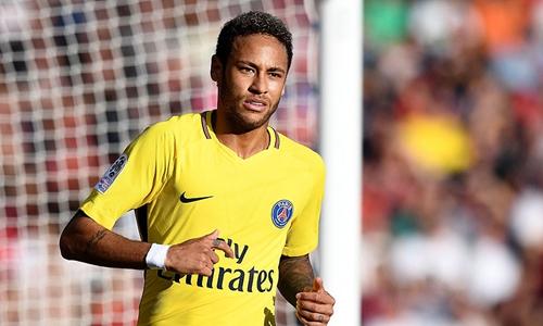 neymar-nhan-3-5-trieu-dola-neu-doat-qua-bong-vang