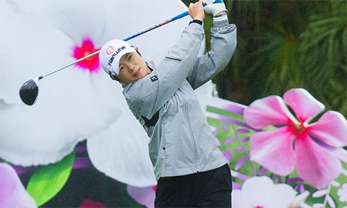 ji-eun-hee-dan-dau-vong-mot-lpga-taiwan-championship