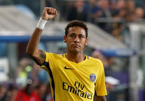 xavi-neymar-bao-tin-sang-psg-ngay-o-dam-cuoi-messi-1