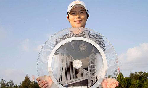 ji-eun-hee-vo-dich-lpga-taiwan-championship-voi-cach-biet-lon-nhat-mua
