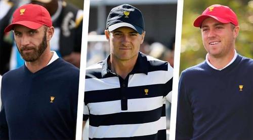 ba-golfer-my-lan-dau-chiem-dinh-bang-the-gioi-sau-hon-nua-thap-ky