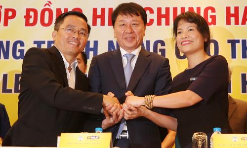 cong-phuong-tuan-anh-tin-hagl-se-vo-dich-v-league-2019-1