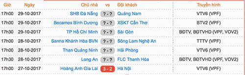 cong-phuong-ghi-ban-quyet-dinh-hagl-tim-lai-chien-thang-2