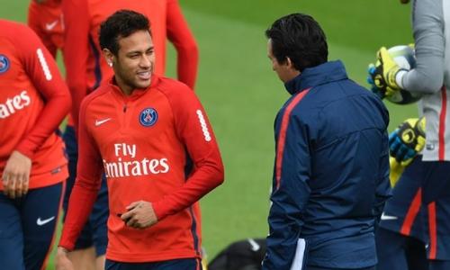 neymar-met-moi-vi-giao-an-cua-hlv