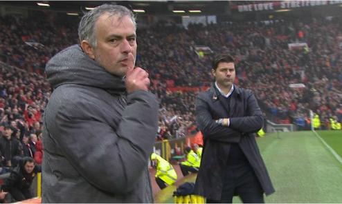 mourinho-duoc-khuyen-im-mom-va-tap-trung-lam-viec
